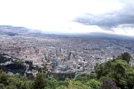 Hotel Excelsior Bogotá: photo3.jpg