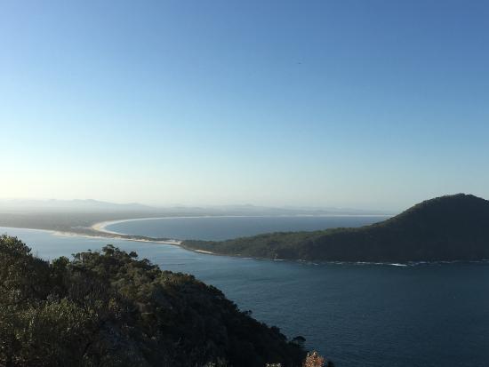 Shoal Bay, أستراليا: photo0.jpg