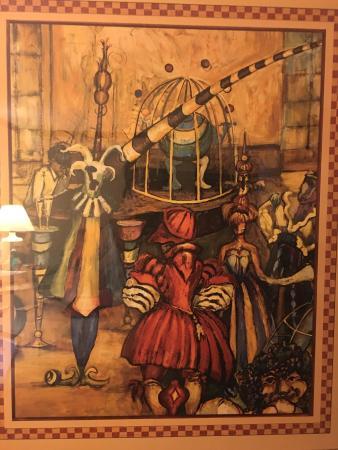 Circus Circus Hotel and Casino-Reno: photo0.jpg