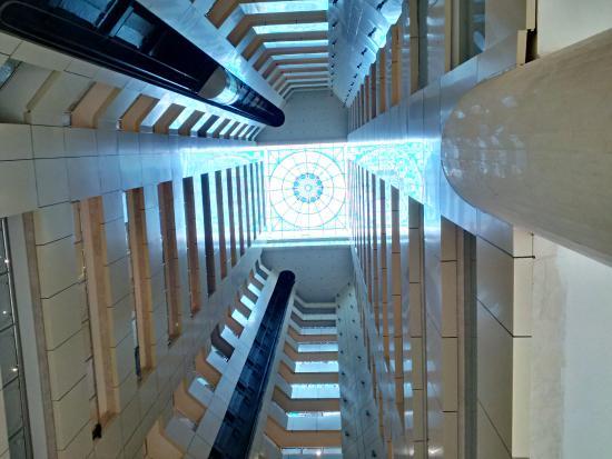 Mohammad Faleh Aljabri Hotel