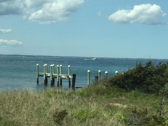 Oak Bluffs, MA: photo2.jpg
