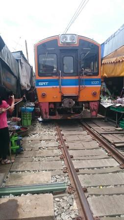 Samut Songkhram 사진