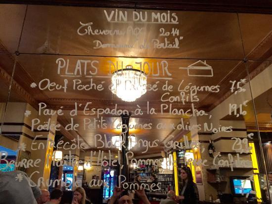 Le Beaujolais d'Auteuil : photo1.jpg