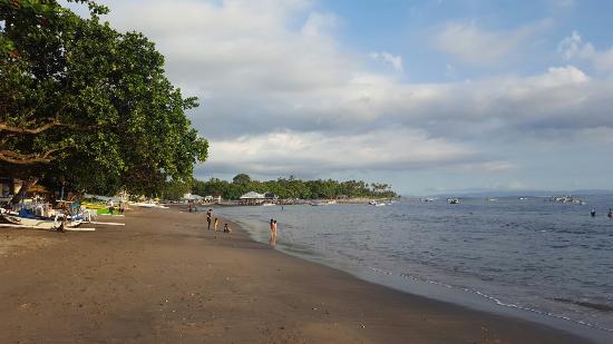 Desa Sekotong Barat, Indonezja: 20160523_171115_large.jpg