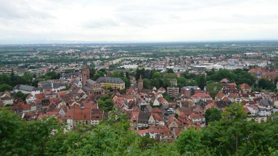 Weinheim, Almanya: DSC_0719_large.jpg