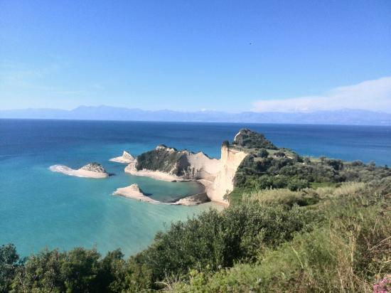 Peroulades, Grecia: IMG_20160523_174047_large.jpg