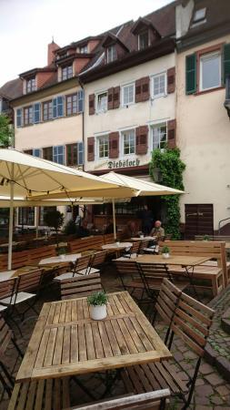 Weinheim, Almanya: DSC_0728_large.jpg