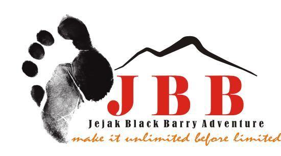 JBB Adventure