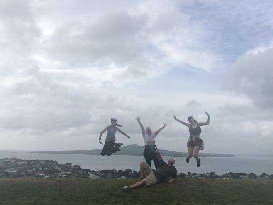 Devonport, Yeni Zelanda: photo0.jpg