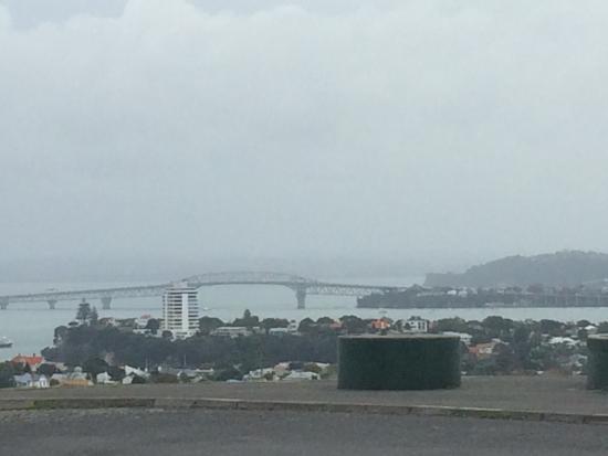 Devonport, Yeni Zelanda: photo2.jpg