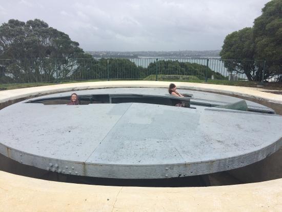 Devonport, Yeni Zelanda: photo3.jpg