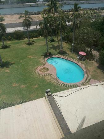 Cama Hotel: IMG-20160524-WA0000_large.jpg