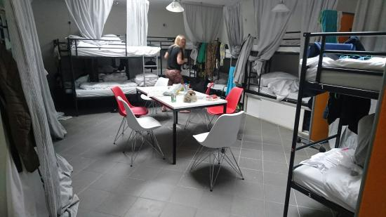 Hostel Centraal : DSC_0261_large.jpg