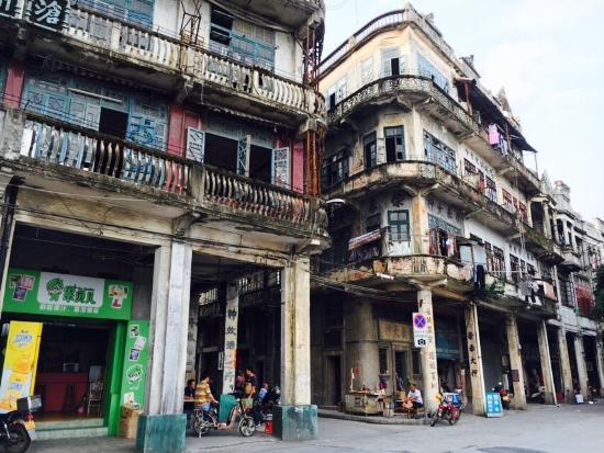 Chikan Movie Town: photo6.jpg