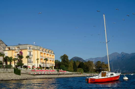 Photo of Hotel Rigoli Baveno