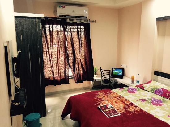 Hotel Shree Ram