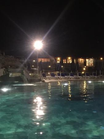 Снимок Lake Taupo TOP 10 Holiday Resort