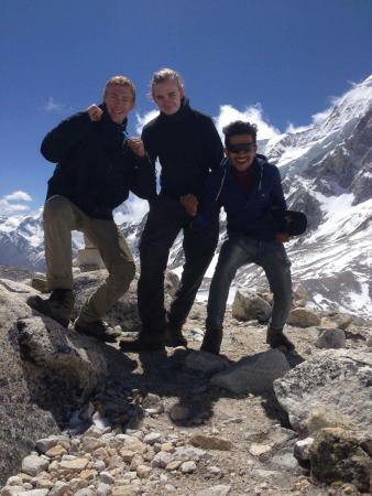 Bagmati Zone, Nepal: received_493542944169858_large.jpg