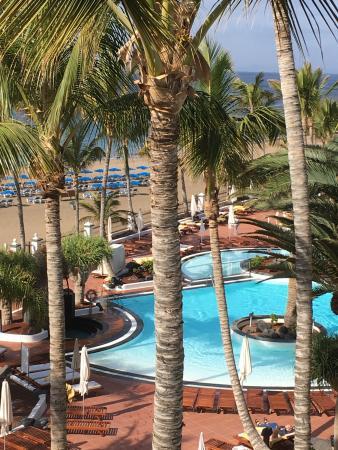Amazing Hotel & Location