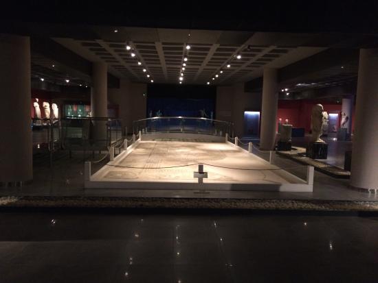 Aydin Museum