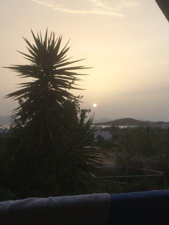 Agia Anna, Hellas: photo6.jpg