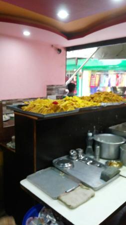 Manali Sweets: IMG_20160524_165341_large.jpg