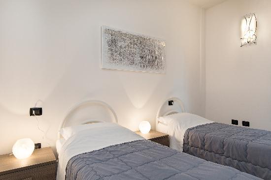 Ostelo Hostel