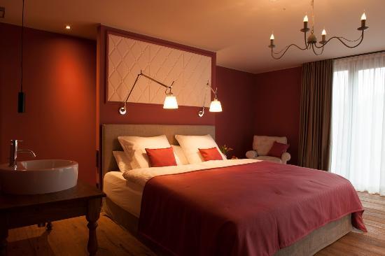 gut sternholz spa hotel hamm duitsland foto 39 s reviews en prijsvergelijking tripadvisor. Black Bedroom Furniture Sets. Home Design Ideas