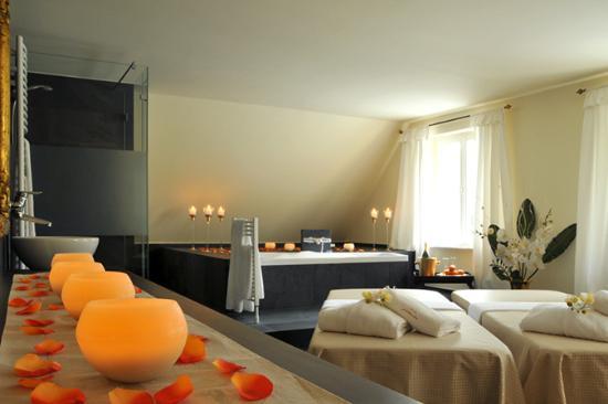 gut sternholz spa hotel bewertungen fotos preisvergleich hamm deutschland tripadvisor. Black Bedroom Furniture Sets. Home Design Ideas