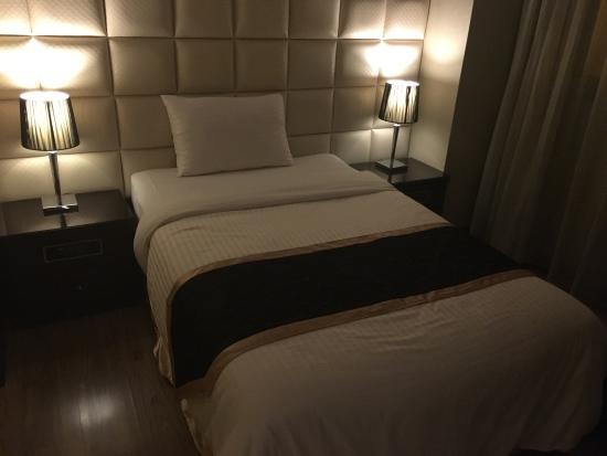 Chimei Hotel