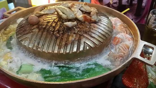 Khanh Hoa, Wietnam: IMG-20160523-WA0004_large.jpg