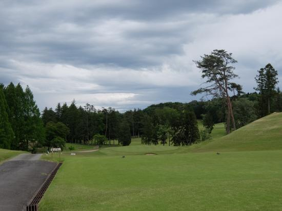 Island Golf Park Higashinasu