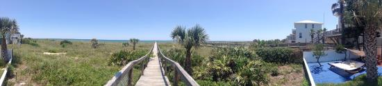 Vilano Beach, FL: photo2.jpg