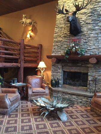 The Lodge at Jackson Hole: photo6.jpg