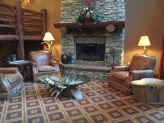 The Lodge at Jackson Hole: photo7.jpg