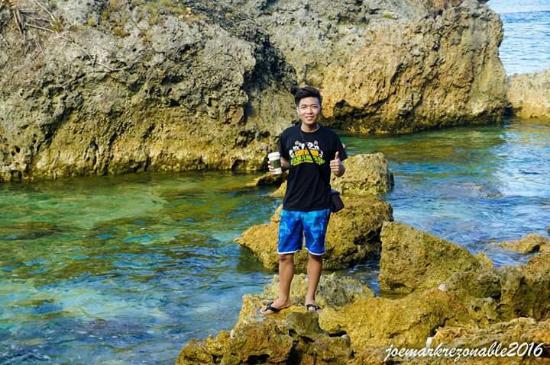 turismo en burgos filipinas opiniones consejos e