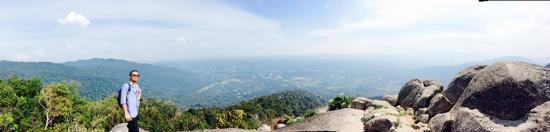 Negeri Sembilan, Malaysia: my friends