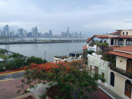 Foto de Casa Antigua