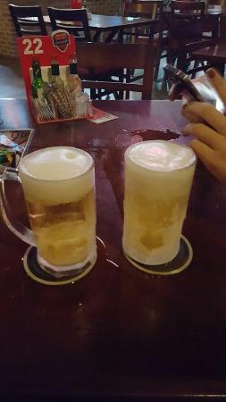 Grinch Pub: IMG-20160504-WA0012_large.jpg