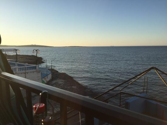 Georges Seafront Restaurant: photo2.jpg