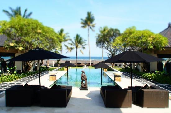 Villa Ylang Ylang: OI000354_large.jpg