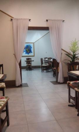 Confeitaria Kuchen Haus Jaragua Do Sul Restaurant Reviews Phone
