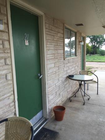 McLean, TX: photo2.jpg