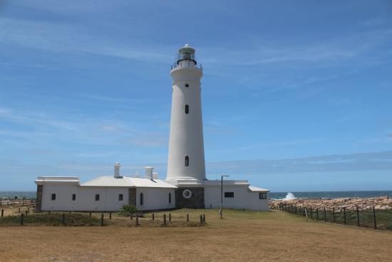 Фотография Cape St Francis