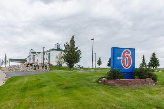 Photo of Motel 6 Sheridan