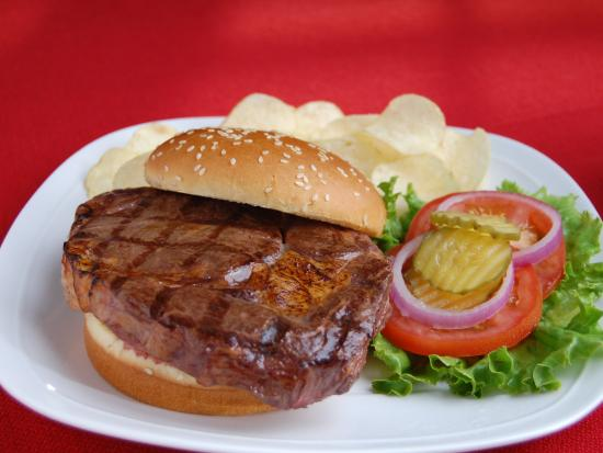 texas steak express, abilene - restaurant reviews, phone number