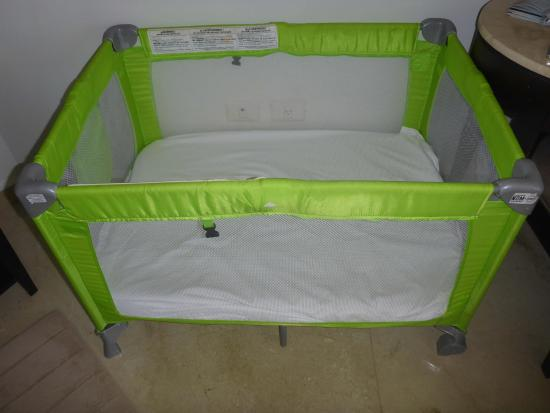 net price pp sleeper co play and cribs pdwf apruva mosquito playpen catalog cheapest cribplaypen w crib pack the mo