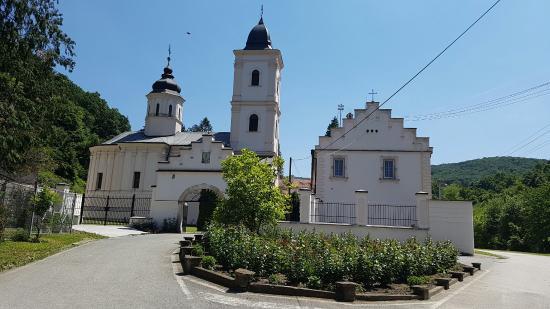 Vojvodina照片