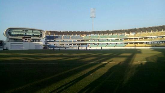 Saurashtra Cricket Association Stadium: IMG-20160524-WA0005_large.jpg