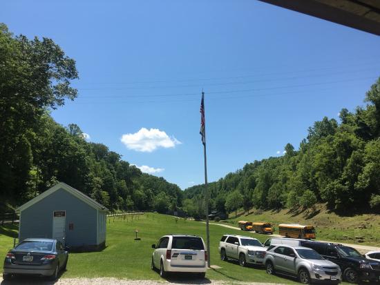 Huntington, Batı Virjinya: photo0.jpg
